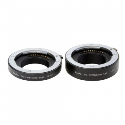 KENKO EXT.TUBE SET DG SONY E (10+16mm) APS-C