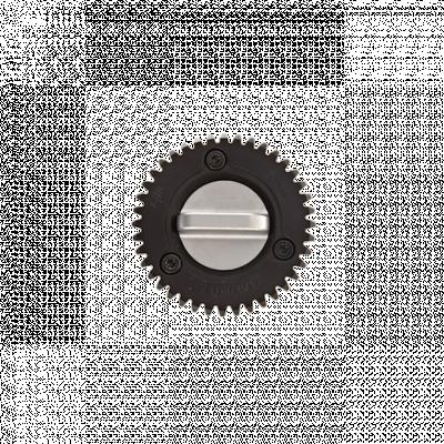 FOCUS Motor Gear MOD 0.8) (16)
