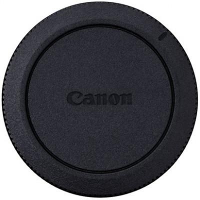CANON R-F-5 TAPPO PER CORPI EOS RF CAMERA COVER