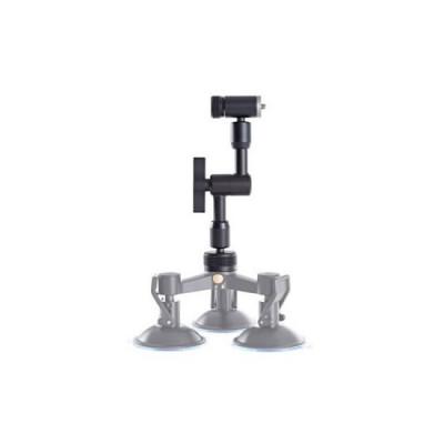 OSMO Articulating Locking Arm (35)