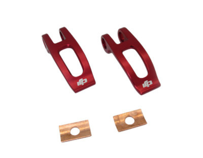 RONIN Vertical Bar Clamp (2 pcs.) (11)
