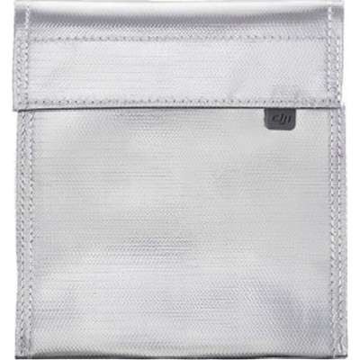 Battery Safe Bag (Small Size)