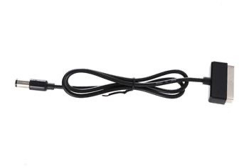 OSMO Battery (10 PIN-A) to DC Power Cable (51)