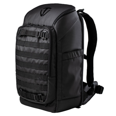 AXIS Tactical 24L Backpack Black
