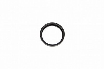 ZENMUSE X5 Balancing Ring for Olympus 17mm/F1.8 Lens (4)
