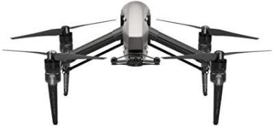 INSPIRE-2 Drone (Esclusi telecomando e caricabatterie) (40)