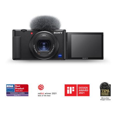VLog Camera ZV1