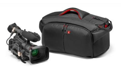 Borsa a spalla per videocamera CC-193