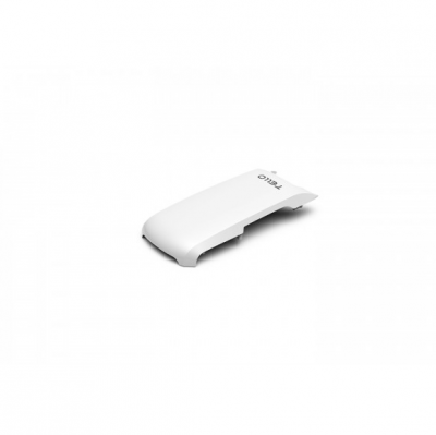 DJI TELLO SNAP ON TOP COVER WHITE (PART 6)