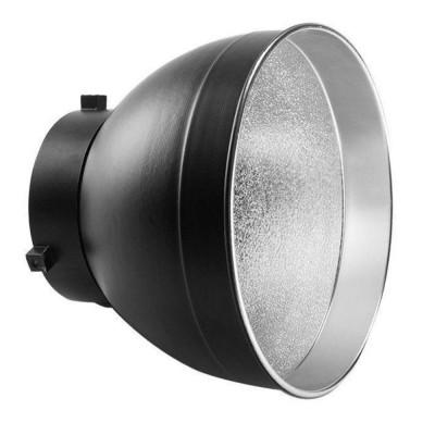 GODOX PARABOLA PER SK300 E SK400 REFLECTOR FOR SK300II/SK400II FLASH