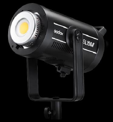 ILLUMINATORE LED SL150 II