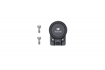 DJI RONIN-S Focus Wheel(3)