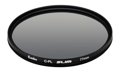 KENKO SMART MC POLA SLIM 72mm