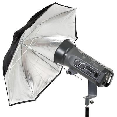 Ombrello da Studio