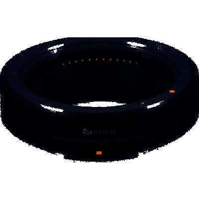 MCEX-18G WR Anello/Tubo di prolunga macro 18 mm per attacco GF