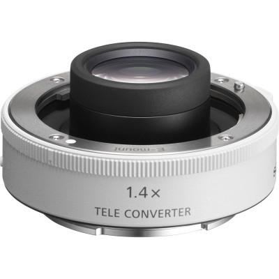 SEL14TC Teleconverter 1.4x (SEL14TC)