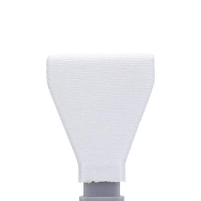 Swab  pulizia Sensore per Full Frame conf 24 pezzi