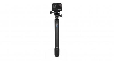 GoPro EL GRANDE - Asta di prolunga da 97 cm