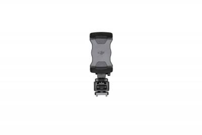 DJI RONIN-S/SC PHONE HOLDER(8)