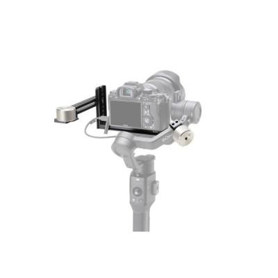 DJI Ronin-S/SC L-Plate Counterweight (11)