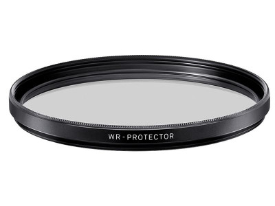 FILTRO PROTECTOR WR MC 58MM