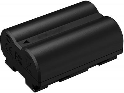 Batteria litio Fuji NP-W235 1900 mAh (BATTERIA COMPATIBILE X-T4)