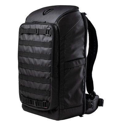 AXIS Tactical 32L Backpack Black