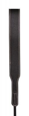 Skin Cinturino per fotocamera black 160x4,3 cm