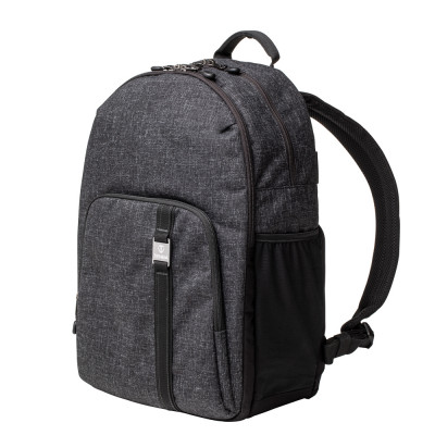 Skyline Backpack 13 Black