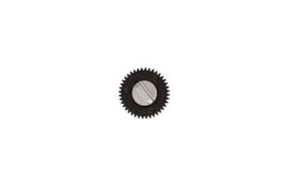 FOCUS Extended Motor Gear MOD 0.8) (1)