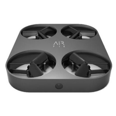 AIR PIX BUNDLE WITH BATT PACK