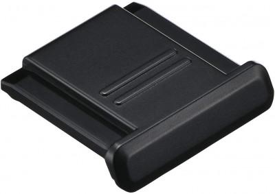 Copri slitta Nikon, Olimpus, Panasonic BS-1