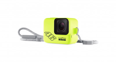 GoPro SLEEVE + LANYARD (VR46 Edition)