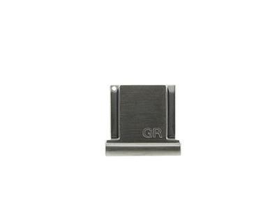 HOTSHOE COVER GK-1(coprislitta alluminio RICOH GR)