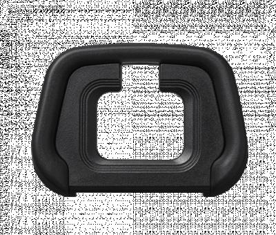 DK-29 Oculare in gomma per Nikon Z