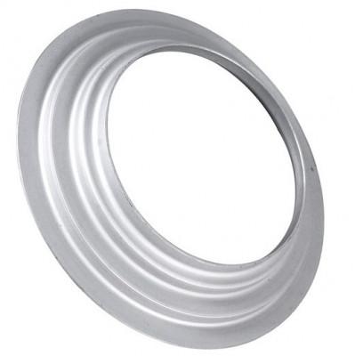 SA-HS Anello Adattatore Speed Ring per Luci Hensel