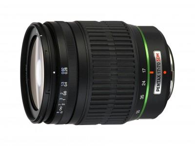 17-70mm f/4 AL (IF) SDM