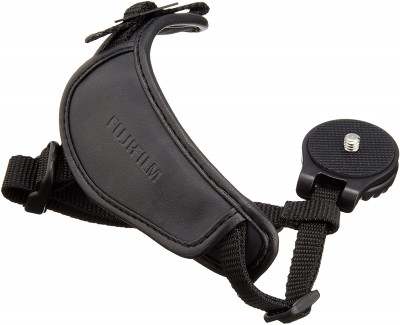 IMPUGNATURA GRIP BELT
