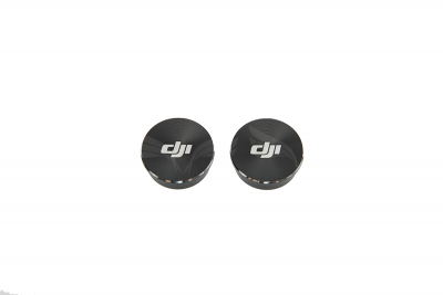 RONIN Top Handle Bar Ends (2 pcs.) (14)