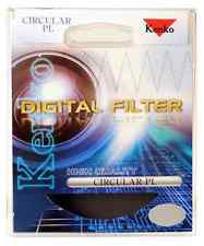 MC POLA-CIRCOLARE Digital 58mm