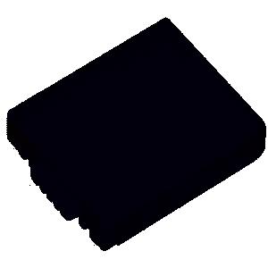 CGA-S002 600mAh