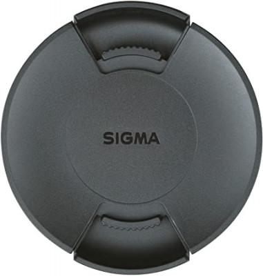 Tappo anteriore a cappuccio per ob. Sigma 150-600 sport
