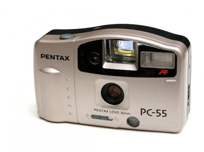 PC-55