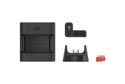 0DJI OSMO POCKET EXPANSION KIT