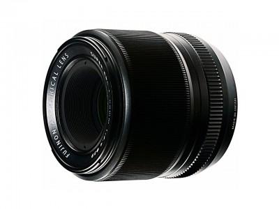 XF60mm F2.4 R Macro SUPER EBC FUJINON ASPH.