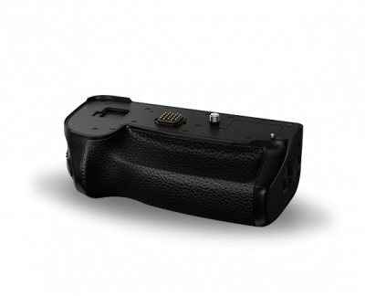 Battery Grip per Lumix G9