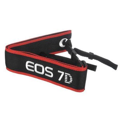 EW-EOS 7D