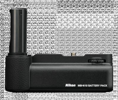 MB-N10 BATTERY PACK Z6 / Z7