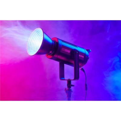 SZ150R PROIETTORE LED RGBWW 150W CRI97