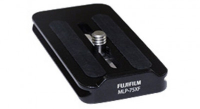 MLP-75XF Piastra in metallo per XF50-140 e XF100-400